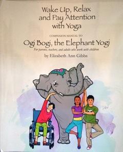GIbbs OgiWorkbook