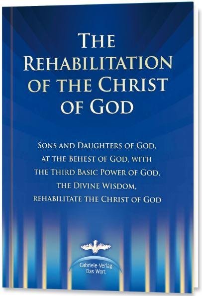 Universal Rehabilitation