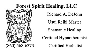 Forest-Spirit-business-card