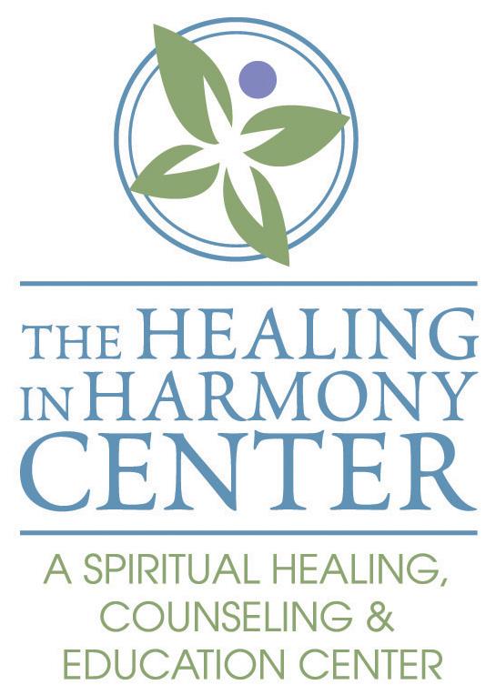 healingharmonyvertical