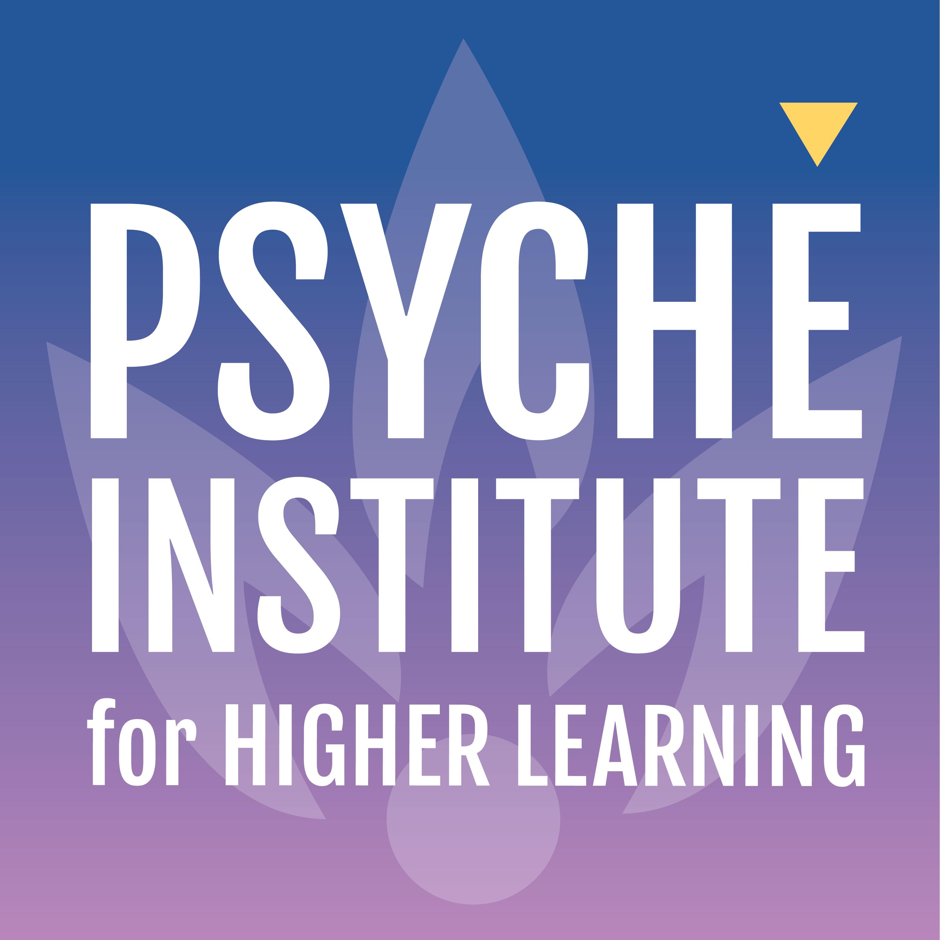 Psyche Institute