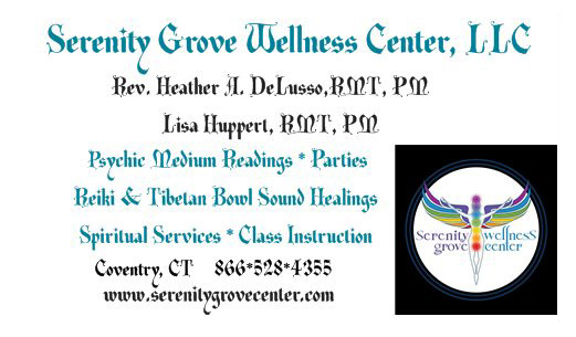 Serenity-Grove-business-card