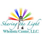 sharing-the-light