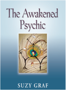 Graf Awakened Psychic