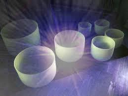 Gale bowls