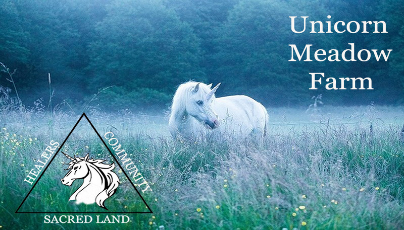 unicorn-meadow