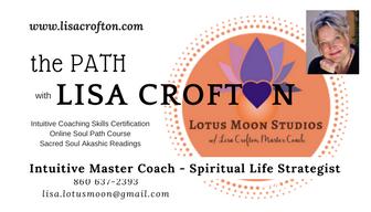 Spiritual Guidance - Door Opener Magazine OnlineDoor Opener Magazine